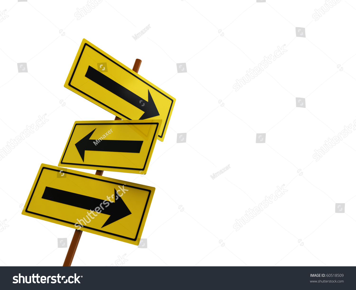 Abstract 3d illustration white background index stock illustration abstract 3d illustration of white background with index sign at left side biocorpaavc Gallery