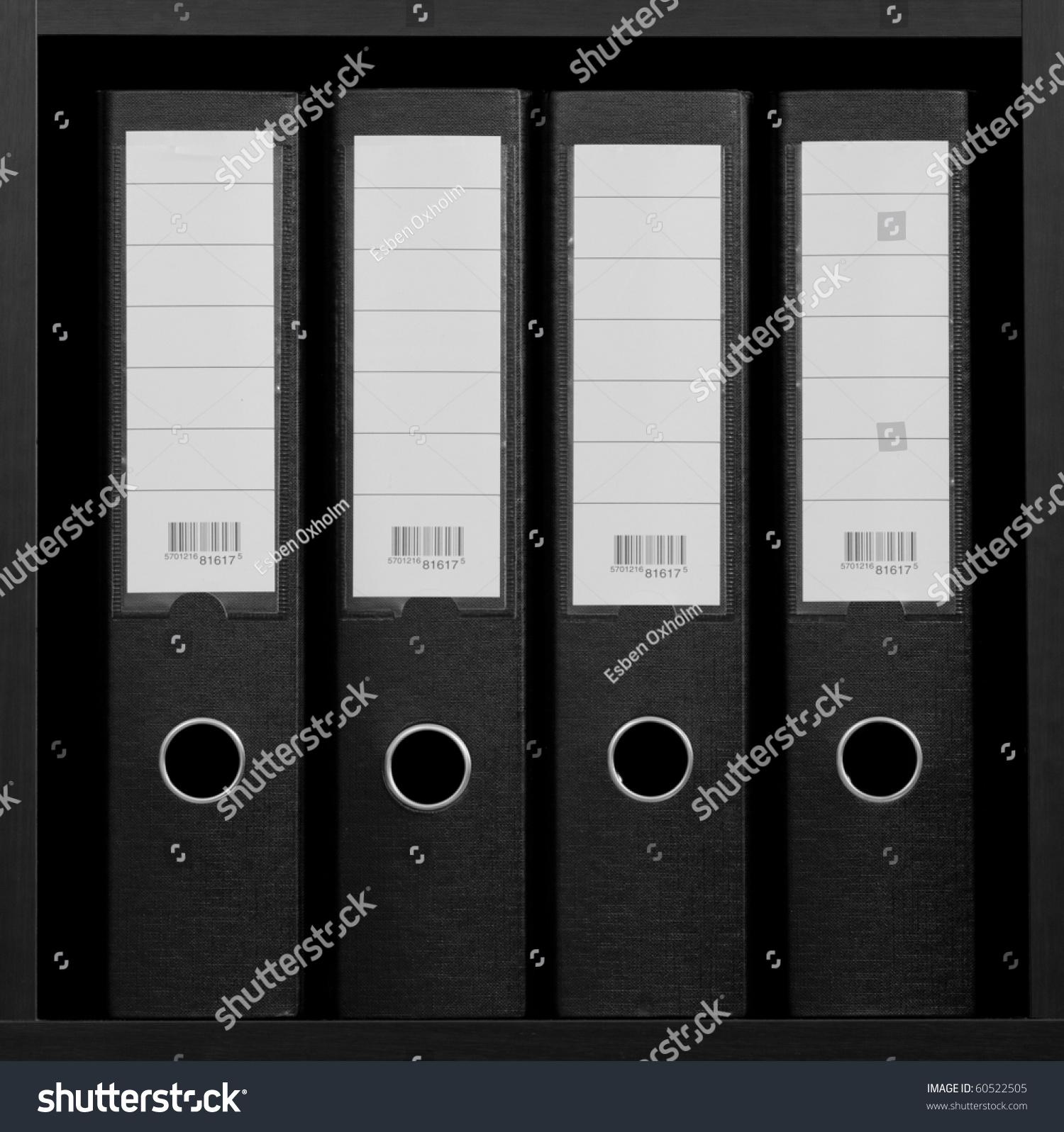 four binder - Paso.evolist.co