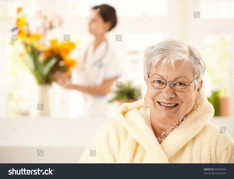 клуб знакомств для пожилых людей кому за 60