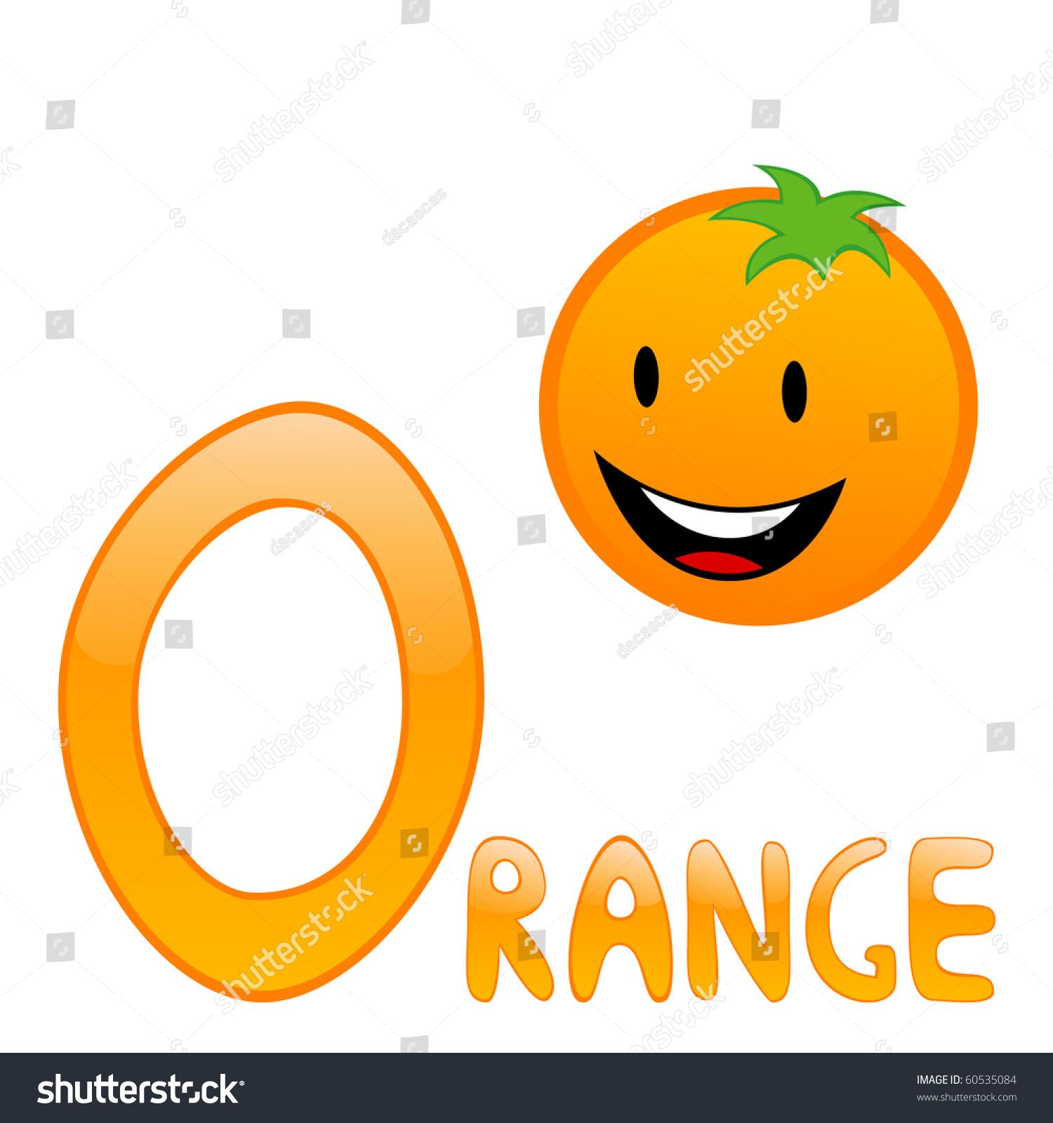 Funny Alphabet For Chi...