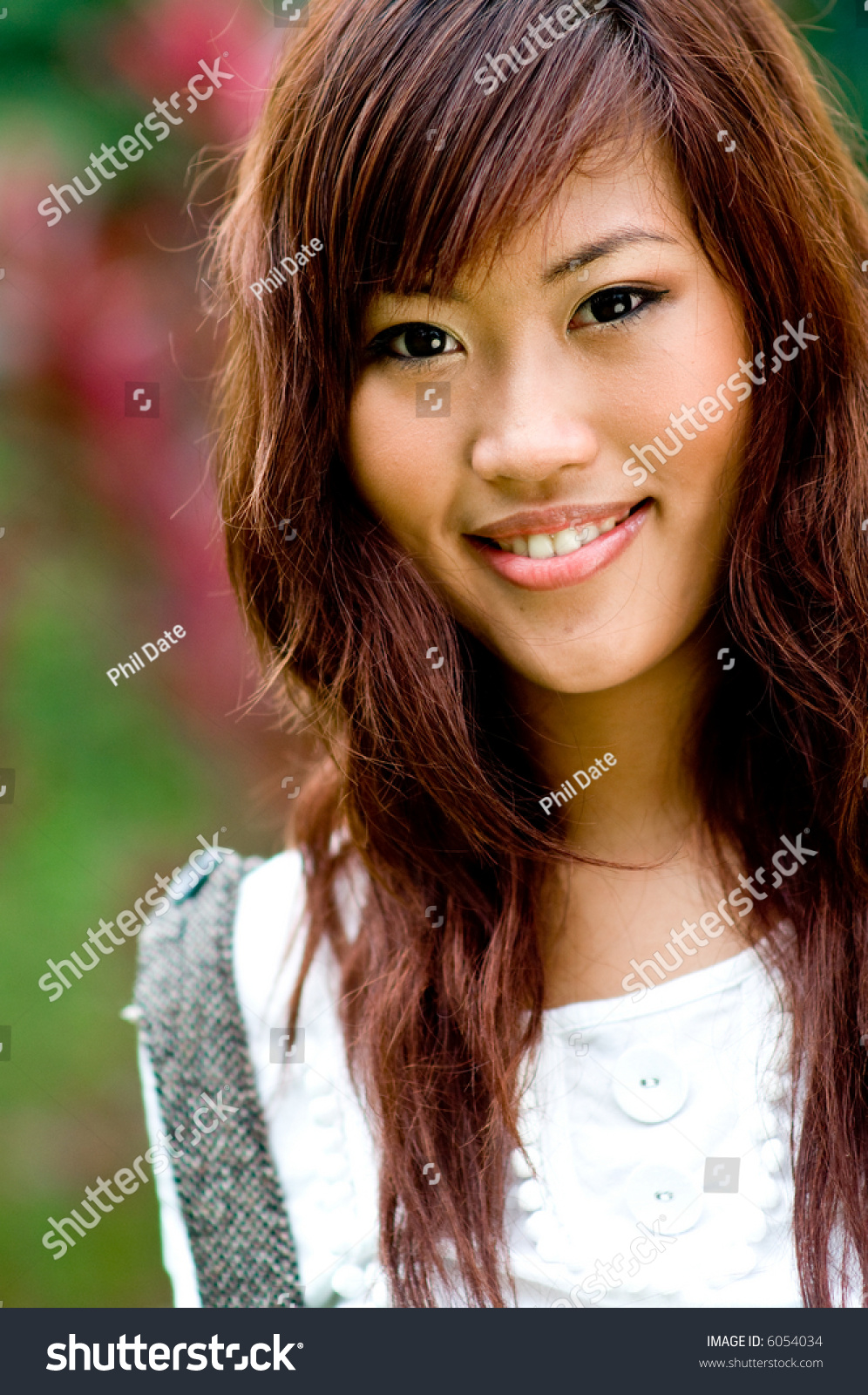 japanese dating site for gaijin entertainment stock '#1 trusted dating site every day, an average of 438 singles marry a match they found on eharmony it's free to review your single, compatible matches.