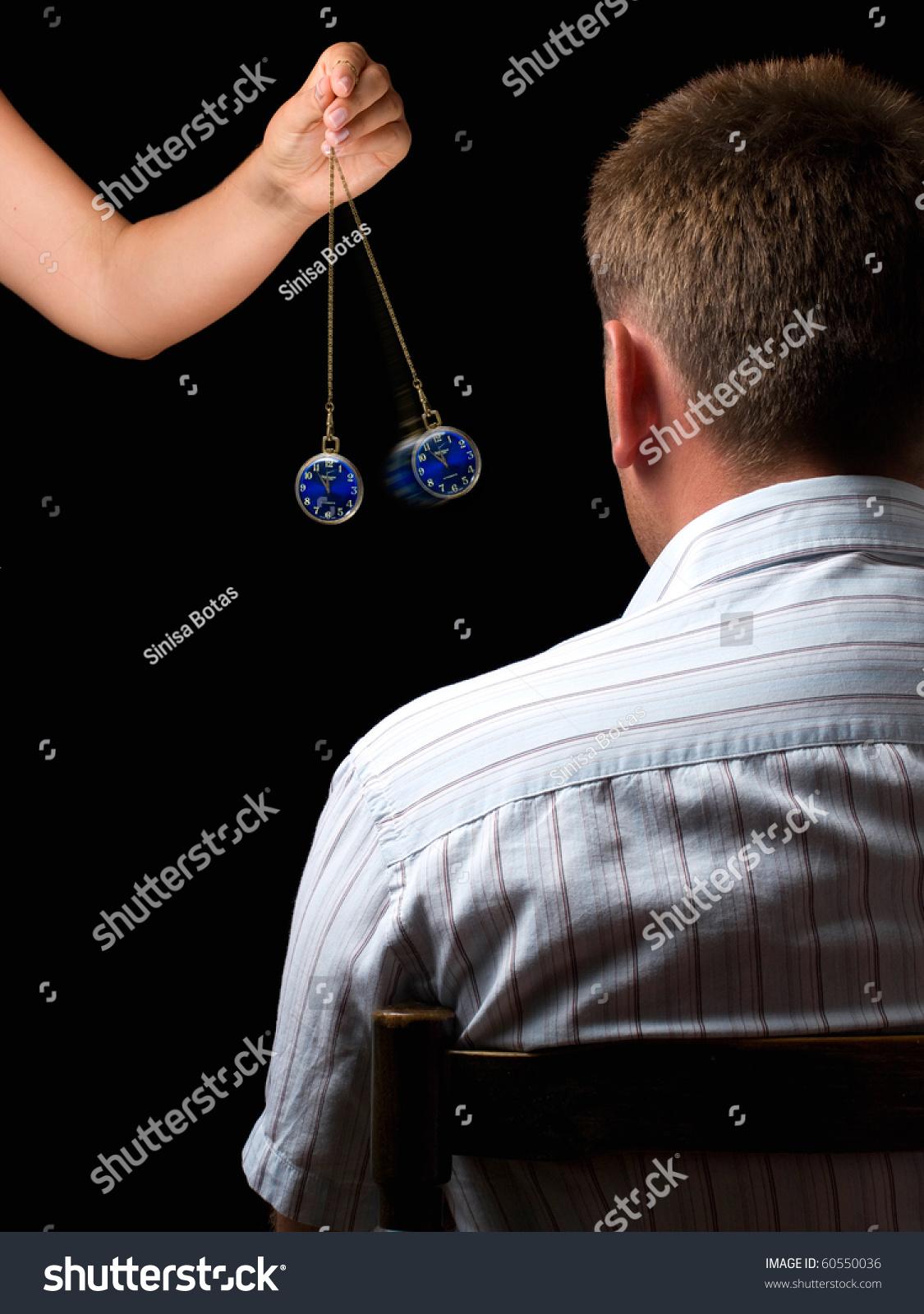 DAT Watch the swinging watch Video
