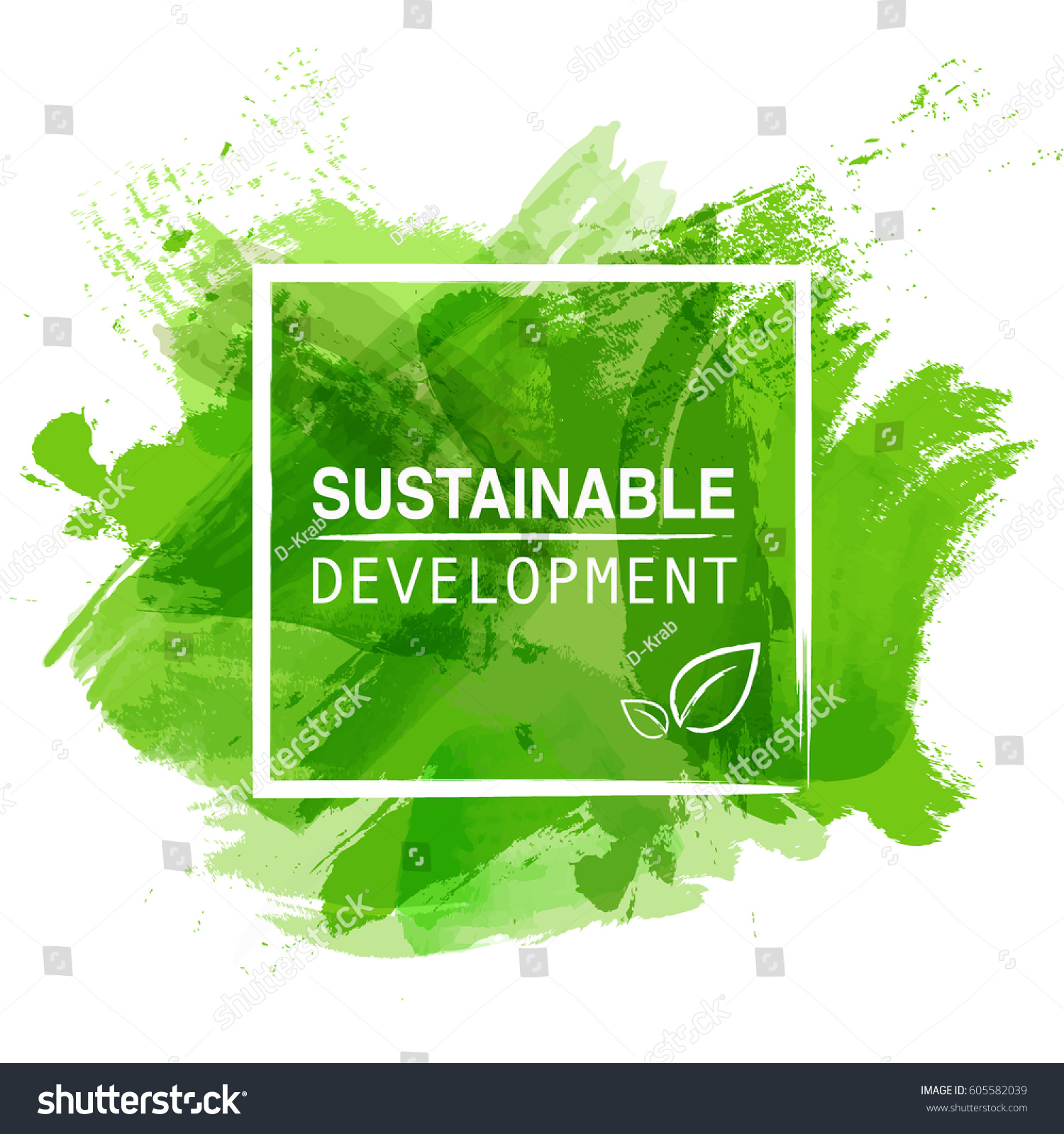 green and sustainable development in an As the environmental impact of buildings becomes more apparent, a new field called green building is gaining momentum green smart growth and sustainable development building types homes schools commercial buildings laboratories healthcare facilities funding opportunities.