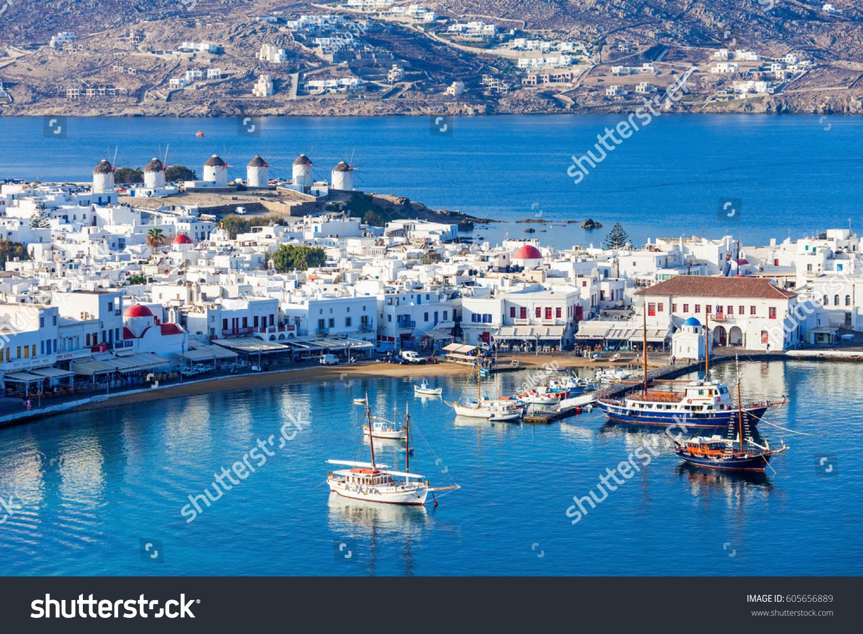 Blue Island Greek Southampton