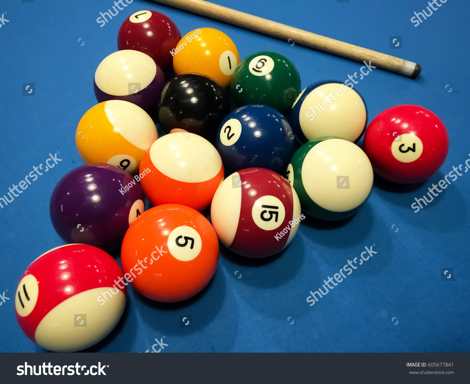 specialize widely resin balls to in amazing nearly are belgium material started worlds pool used also other is sa the world company percent produces around phenolic table billiard saluc of s most
