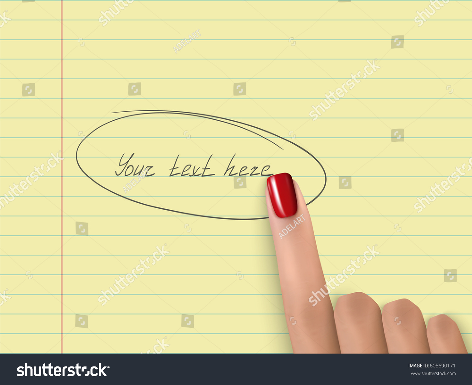 finger pointing gesture up finger point stock vector royalty free rh shutterstock com