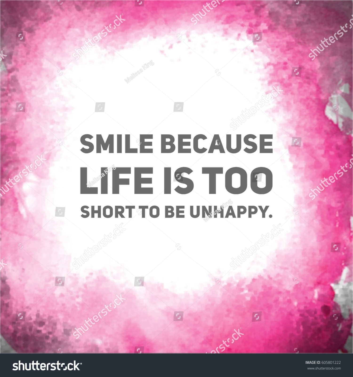 Shorts Quotes About Life 100  Quotes Life Is Too Short To Be Unhappy   How To Be