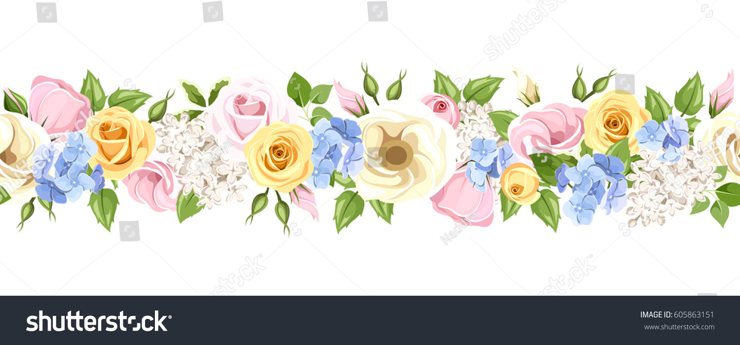 Images Of White Roses With Es Impremedia Net