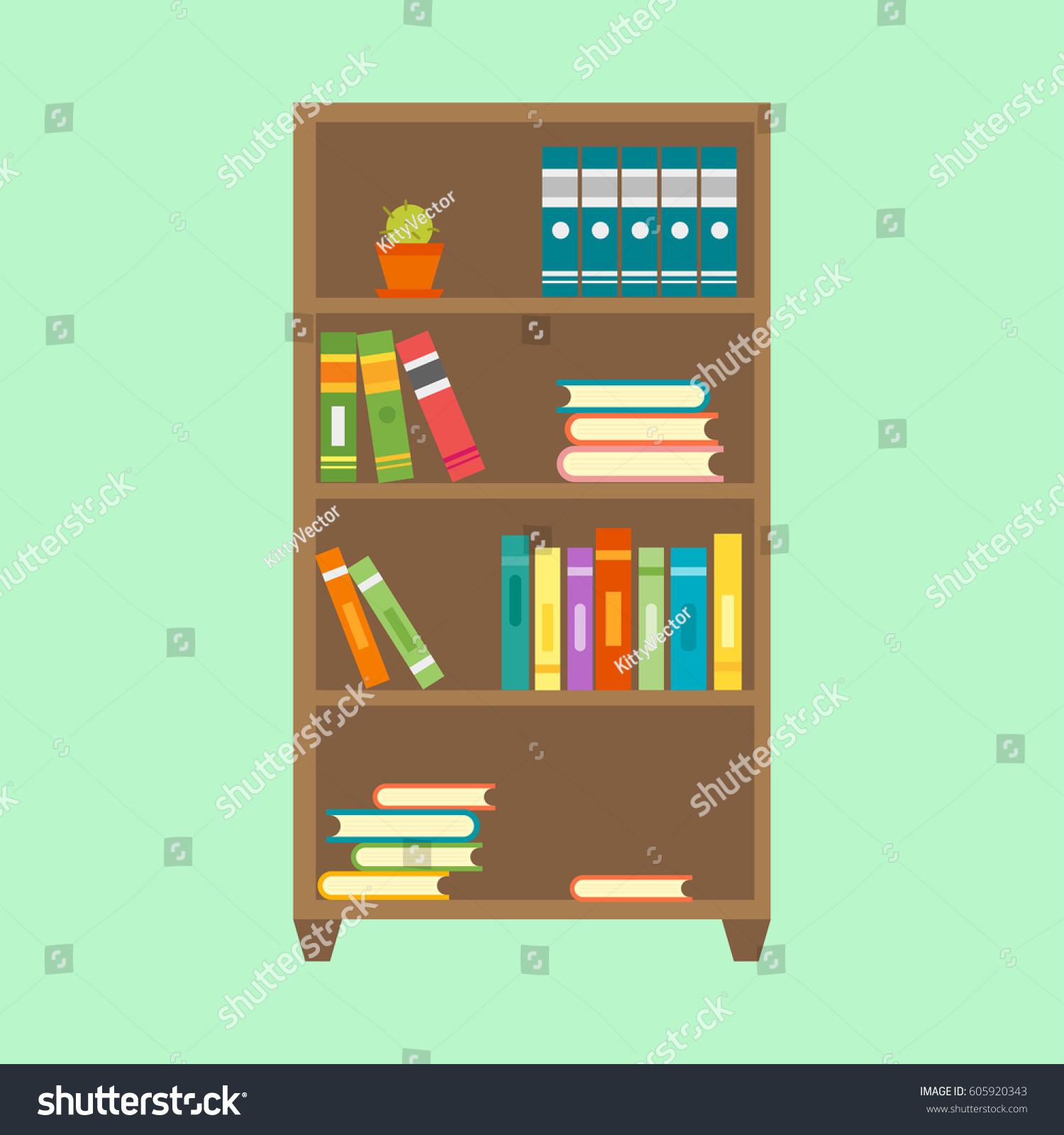cupboard kitchen raised solutions organizer our shelves storage