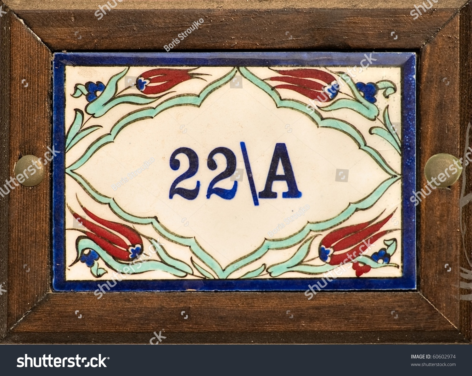 Ceramic tile house numbers gallery tile flooring design ideas ceramic tile house numbers images tile flooring design ideas ceramic tile house numbers image collections tile dailygadgetfo Gallery