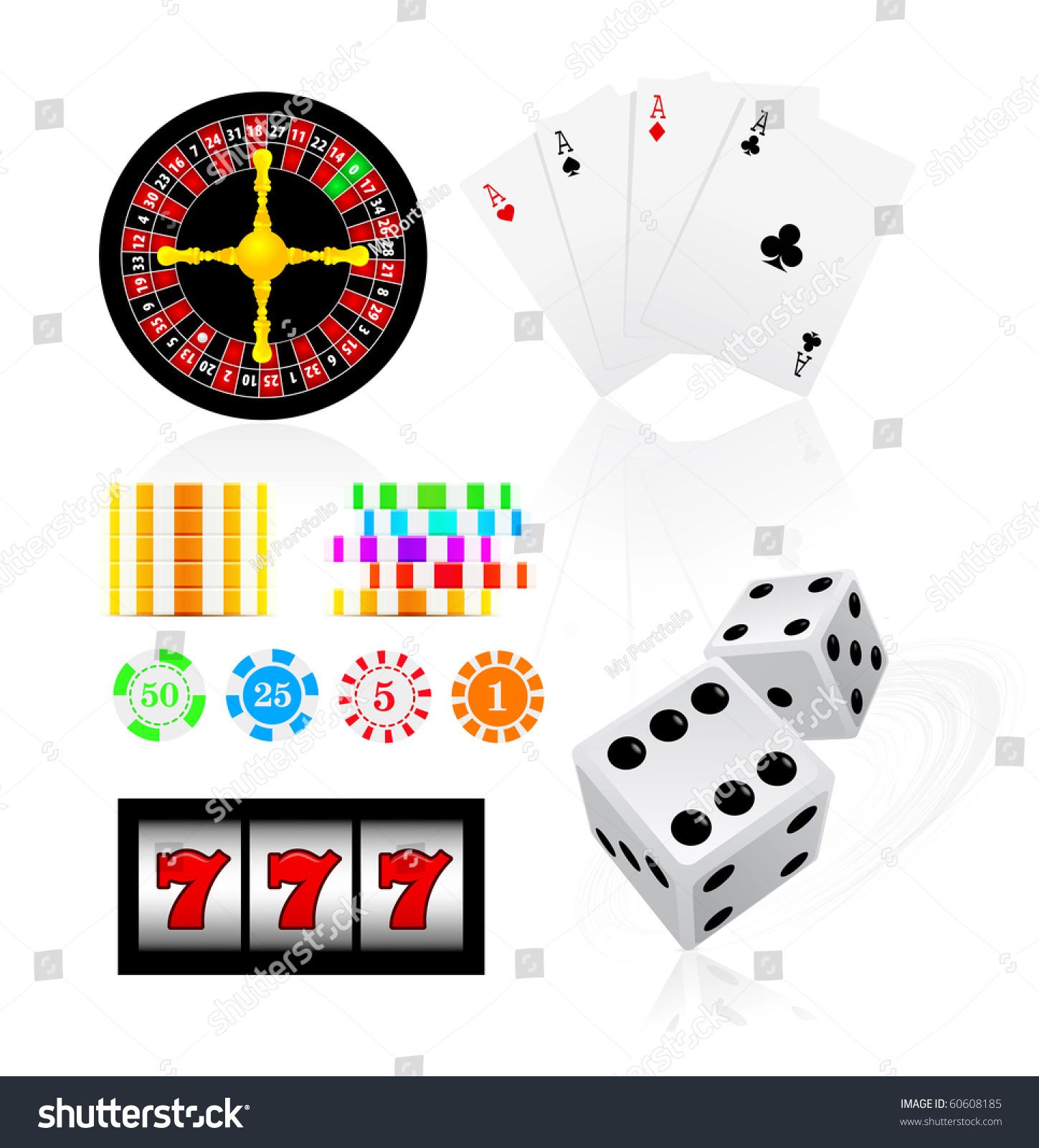 casino rip royale
