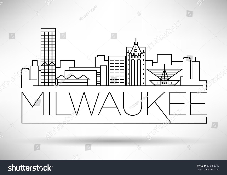 Minimal States - City Of Buffalo