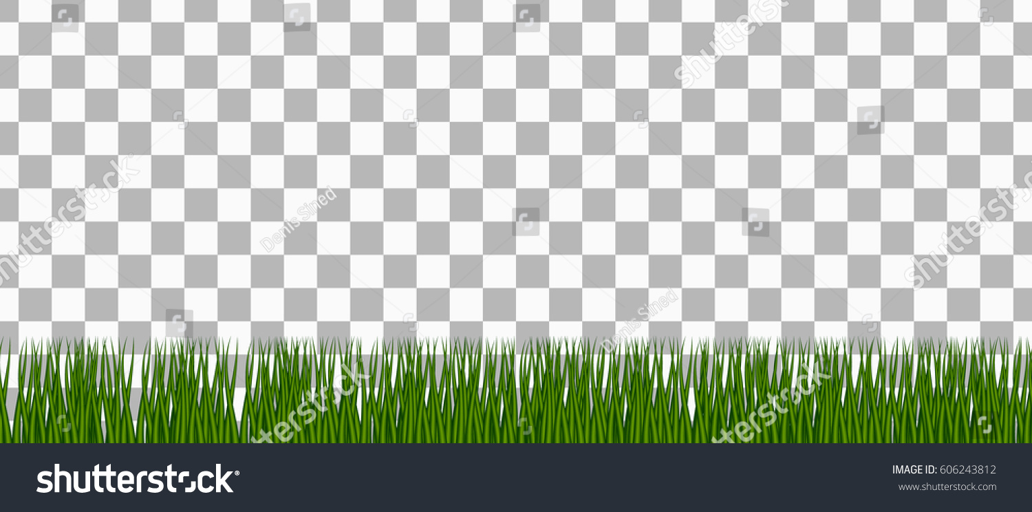 Magnificent Grass Powerpoint Template Images - Professional Resume ...