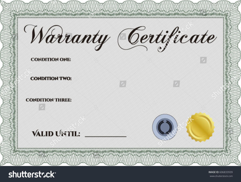 Honor roll templates eliolera honor roll certificate template eliolera yadclub Gallery