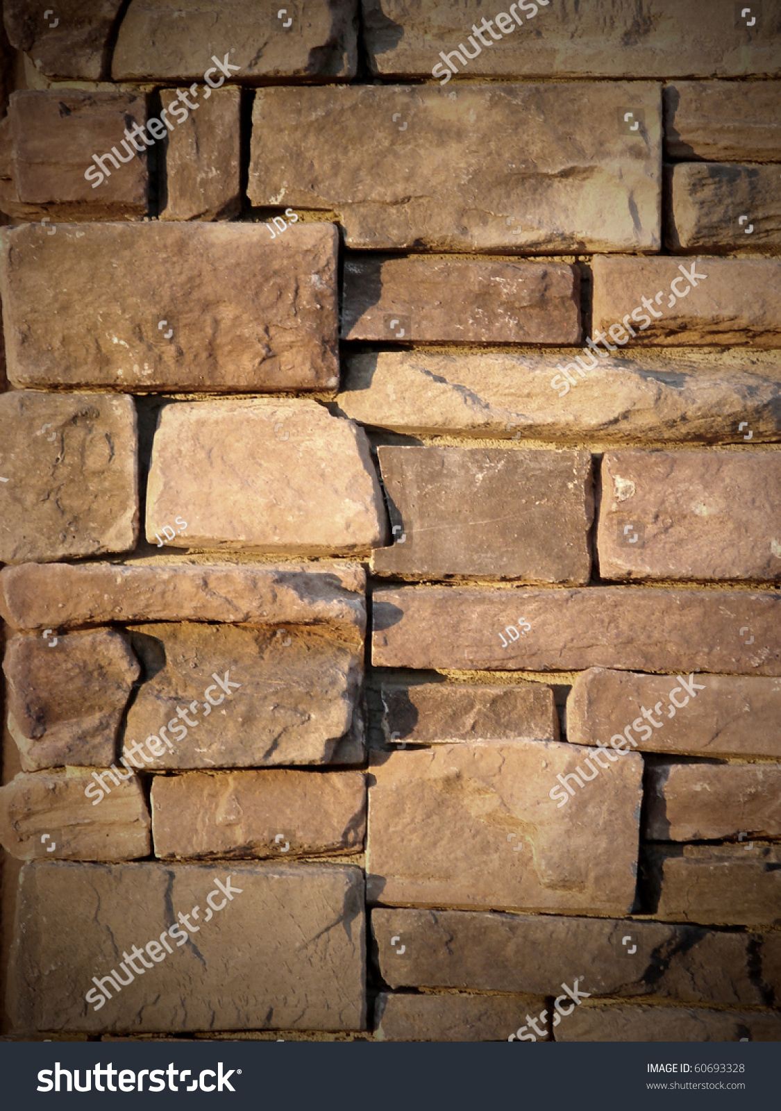 rock wall background design preview save to a lightbox