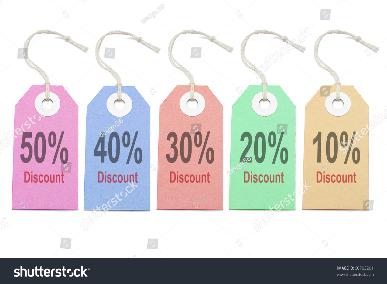 Coupon website white label