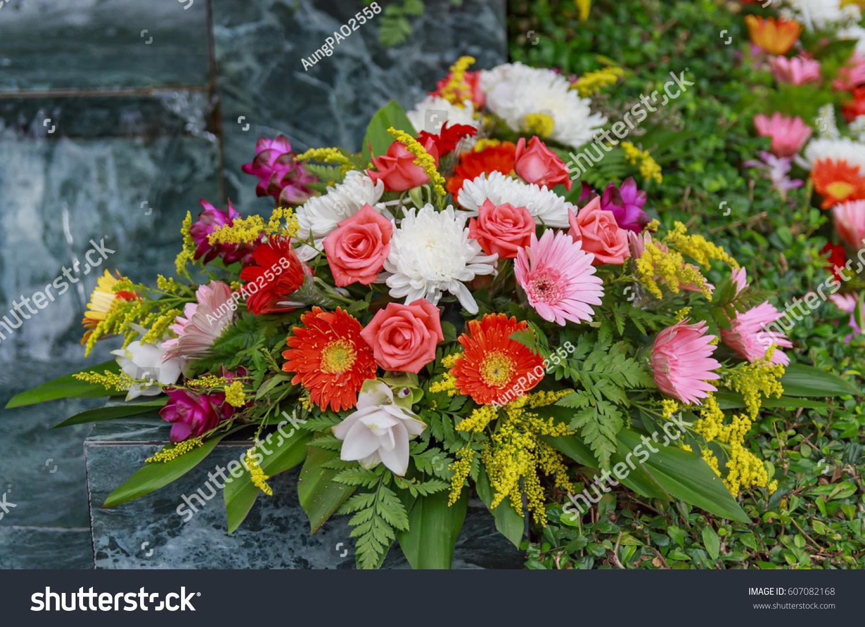 Weding Bouquets Near Me 013 - Weding Bouquets Near Me