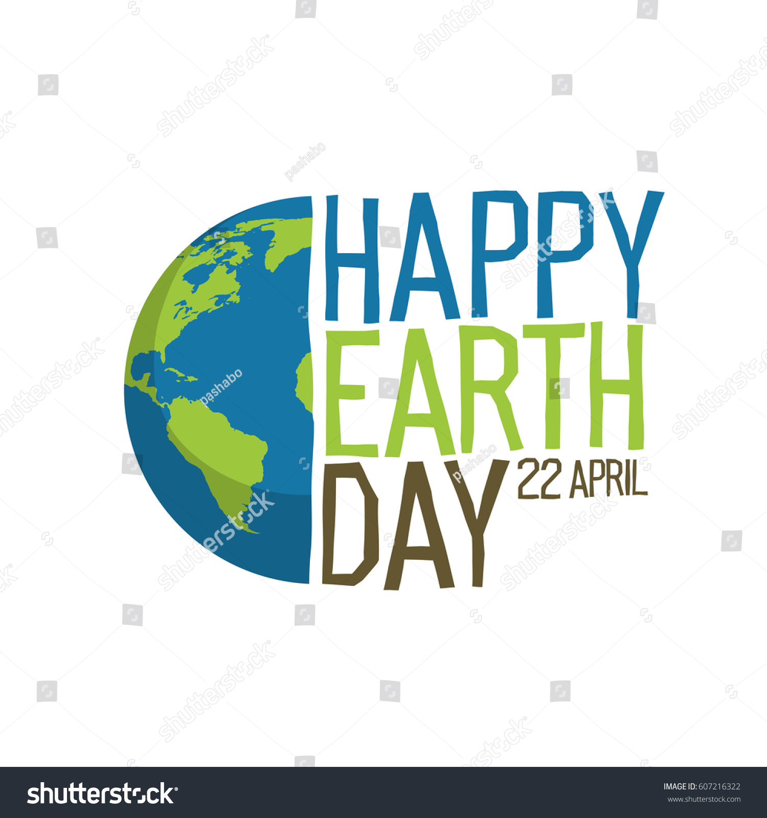 world earth day Earth day is observed every year on april 22 first celebrated in 1970, earth day is significant as it's a day of political action and civic participation towards preserving the planet people.