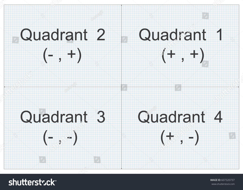 graph paper quadrant 1 april mydearest co
