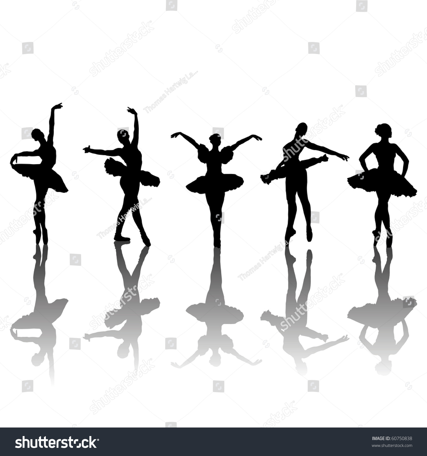 """comparing and contrasting jazz choreographers Is he our greatest native-born dance classicist or an artist of the second rank, or  both  music by bach), while not without interest, cannot bear serious  comparison  robbins, by contrast, is a no less ideal example of schiller's """" sentimental""""."""