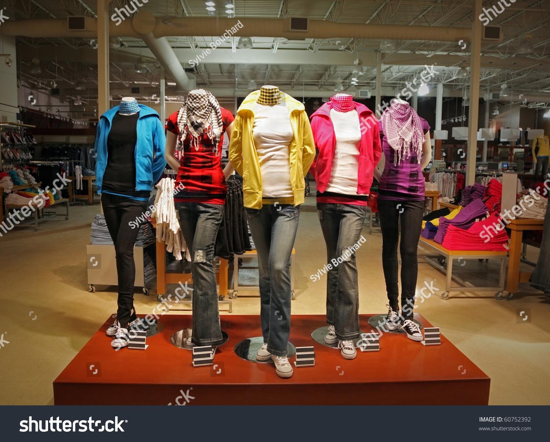 Онлайн магазин детской одежды дешево доставка