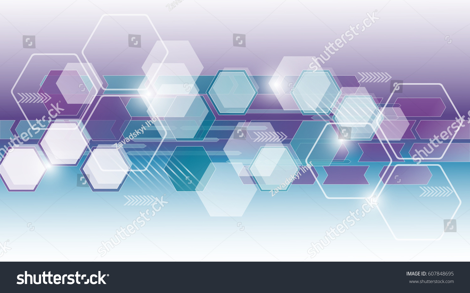 782e51df2f68e Background from colorful geometrical figures. Simple elements of design for  creation of more difficult ideas