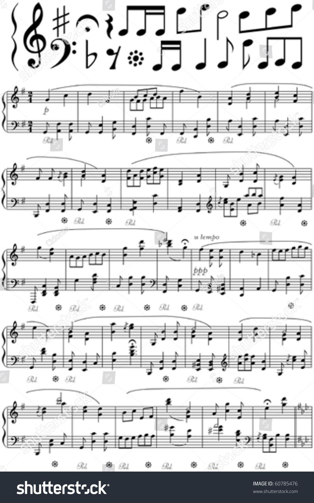 musictext music text pendulum - photo #37