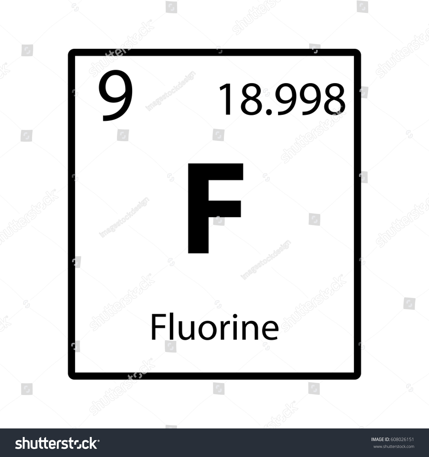 Fluorine on periodic table gallery periodic table images fluorine on periodic table image collections periodic table images fluorine on periodic table choice image periodic gamestrikefo Gallery
