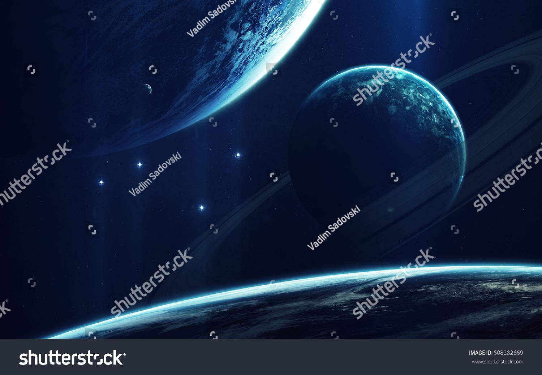 shutterstock cosmic art science -#main