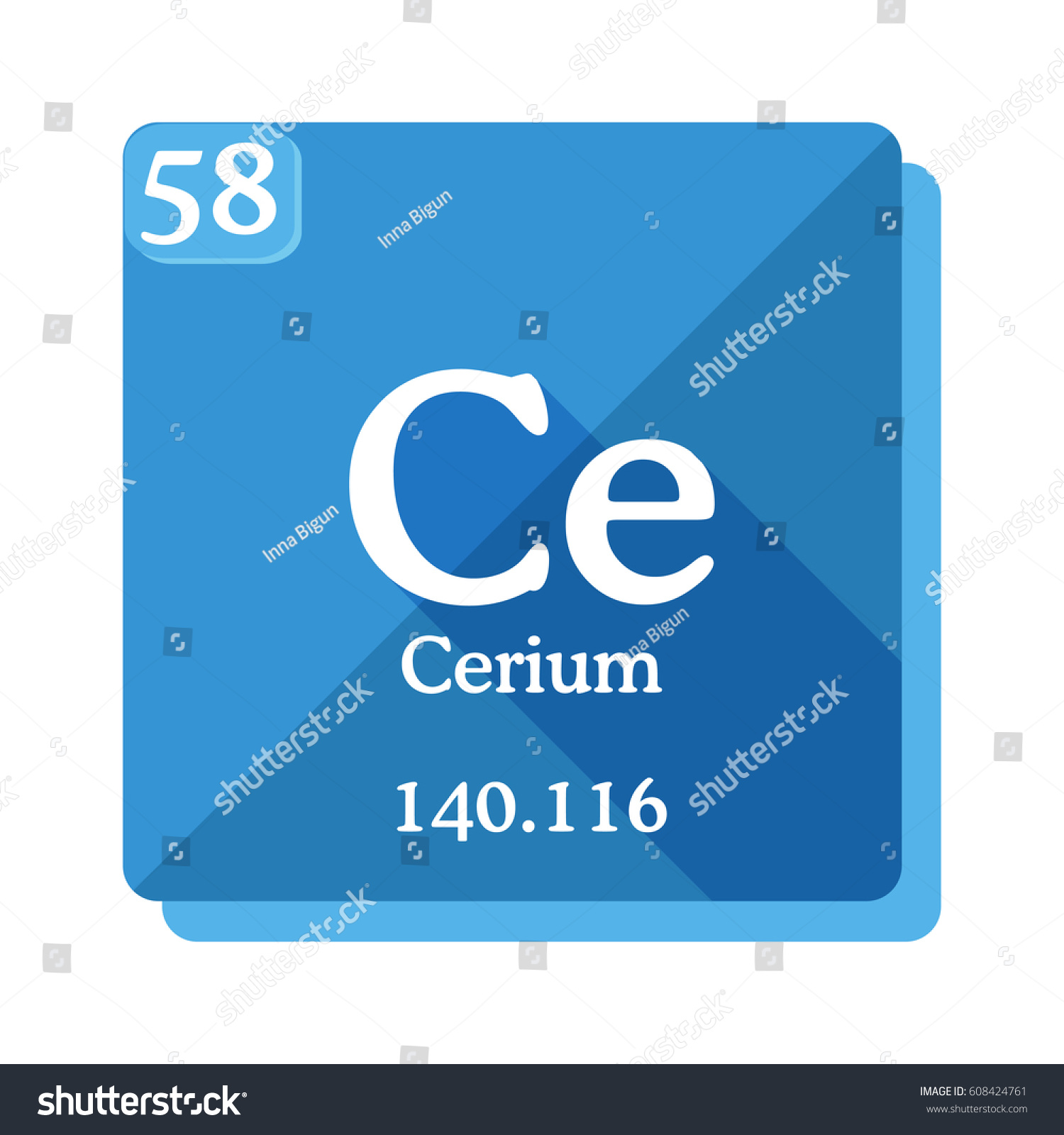 Ce element periodic table choice image periodic table images ce element periodic table choice image periodic table images ce element periodic table images periodic table gamestrikefo Images