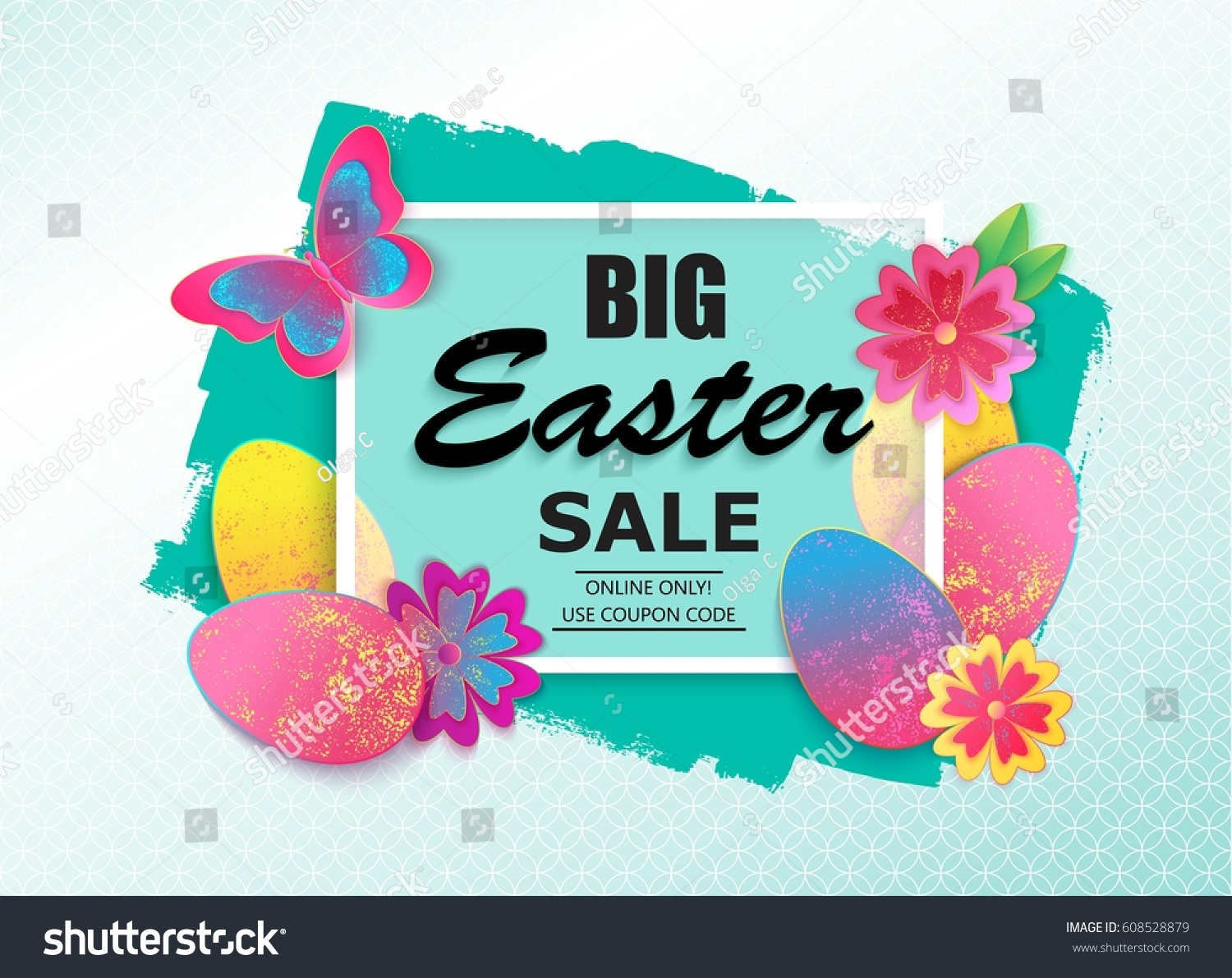 Find fantastic deals on Easter cards, Easter gifts for kids and Easter decor during Current's Easter Sale.