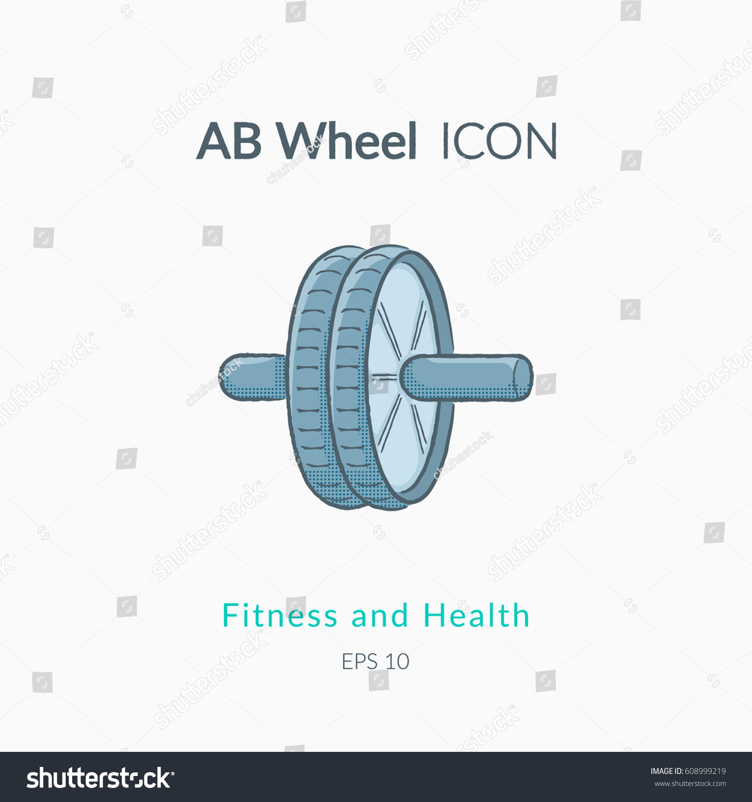 ab wheel diagram 16 17 pluspatrunoua de \u2022ab wheel diagram 10 ulrich temme de u2022 rh 10 ulrich temme de ab muscle map six pack abs diagram