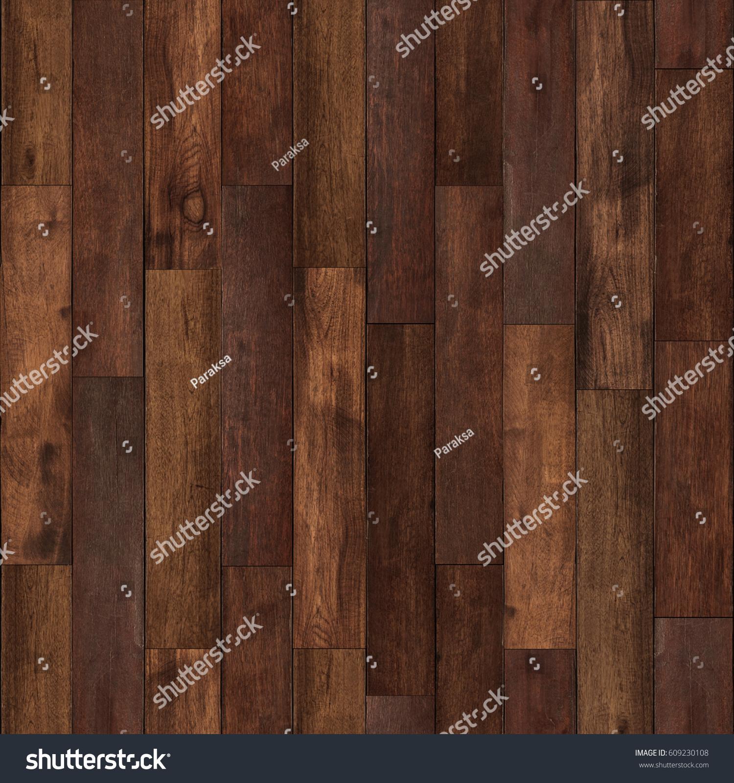 wood floor texture seamless. Wood floor texture  Seamless wood planks background Floor Texture Planks Stock Photo 100 Legal