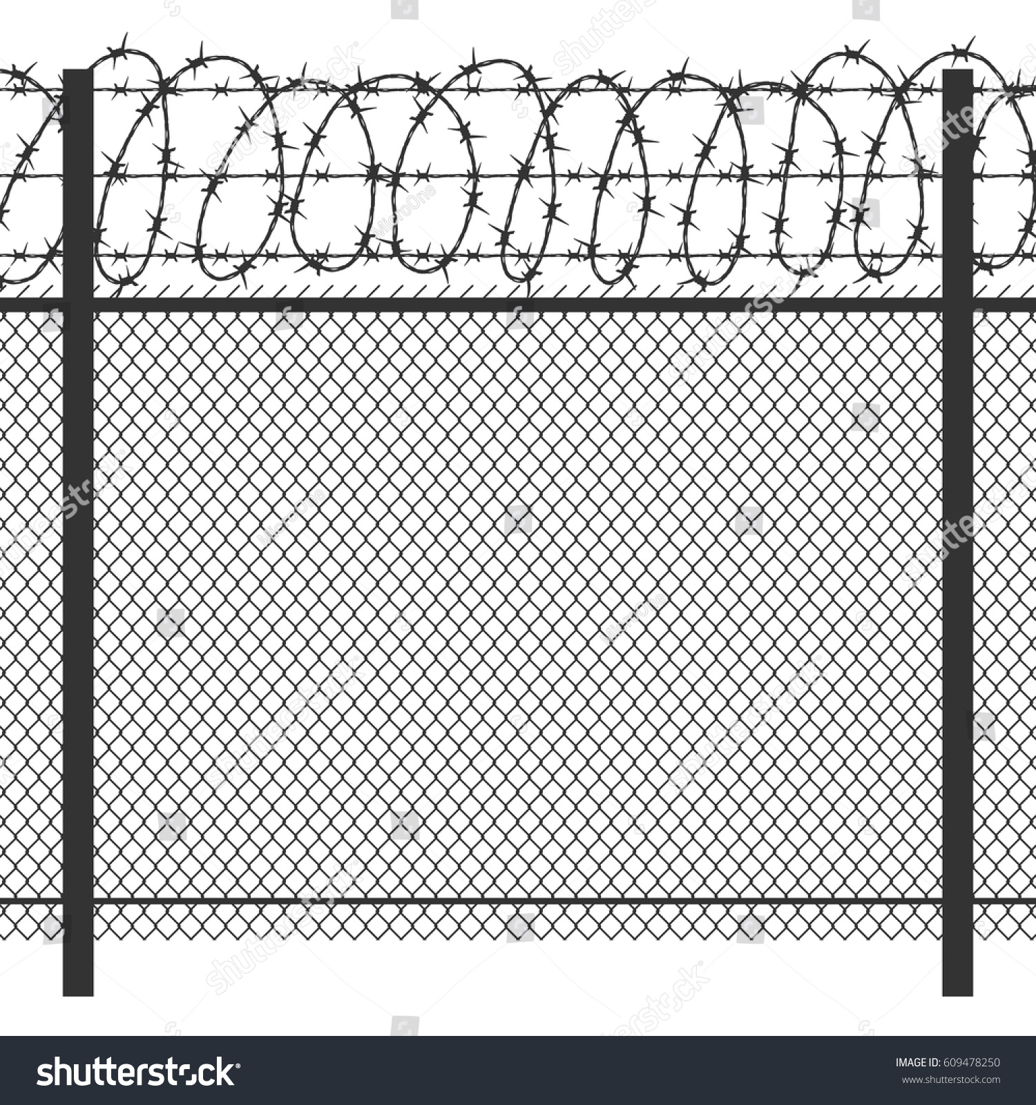 609478250 moreover letterboxwarehouse co in addition 528187862524334202 furthermore Where Will The New Border Walls Go likewise Fencing. on fence wall