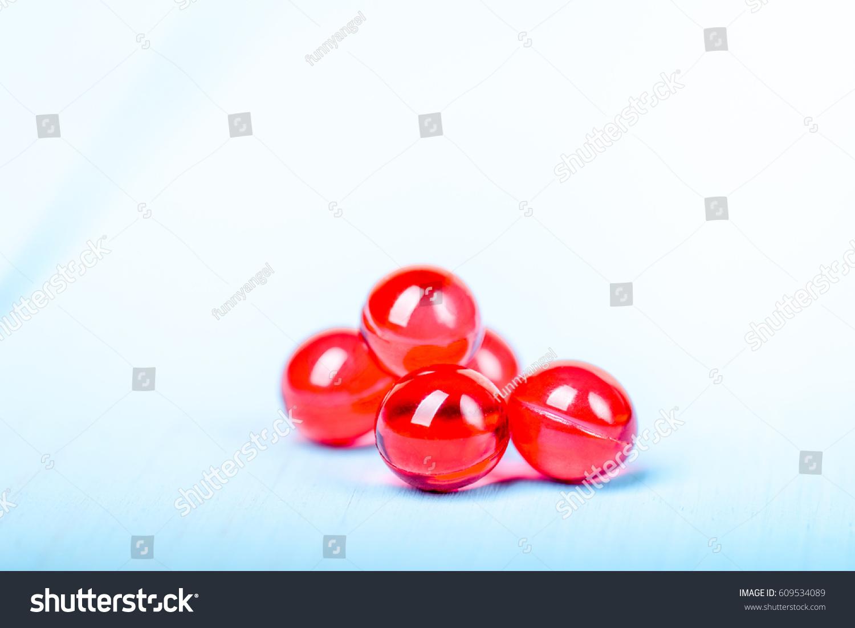 Amazon.com: YaoX Course and Major Medicine Red Bracelet
