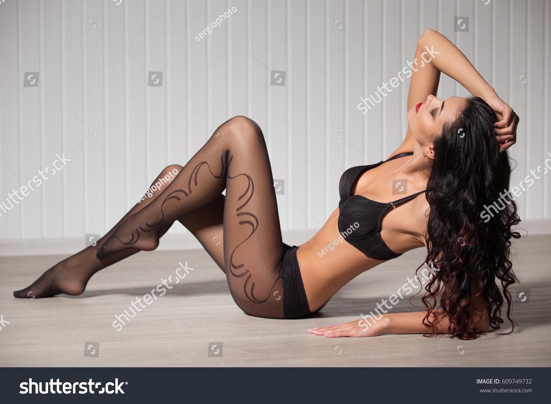 Indian hot desi girl photo