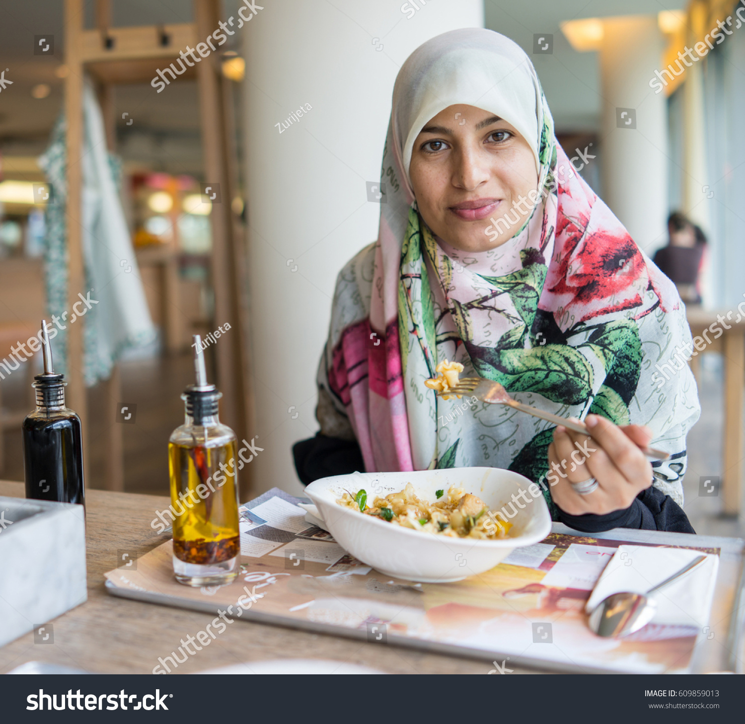 rest muslim girl personals Ethiopia muslim marriage, matrimonial, dating, or social networking website.