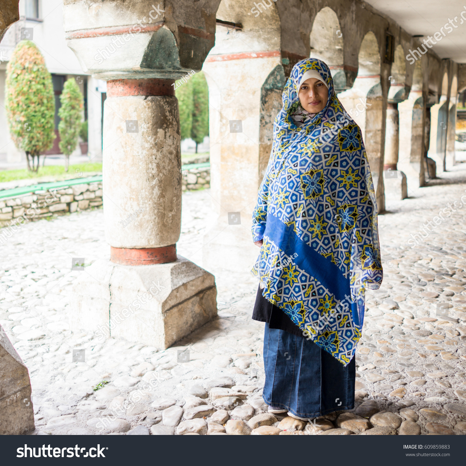olds muslim girl personals Welcome to our reviews of the stranger personals (also known as girl how does girl get pregnant muslim best dating site for 50 year oldseharmoni muslim.
