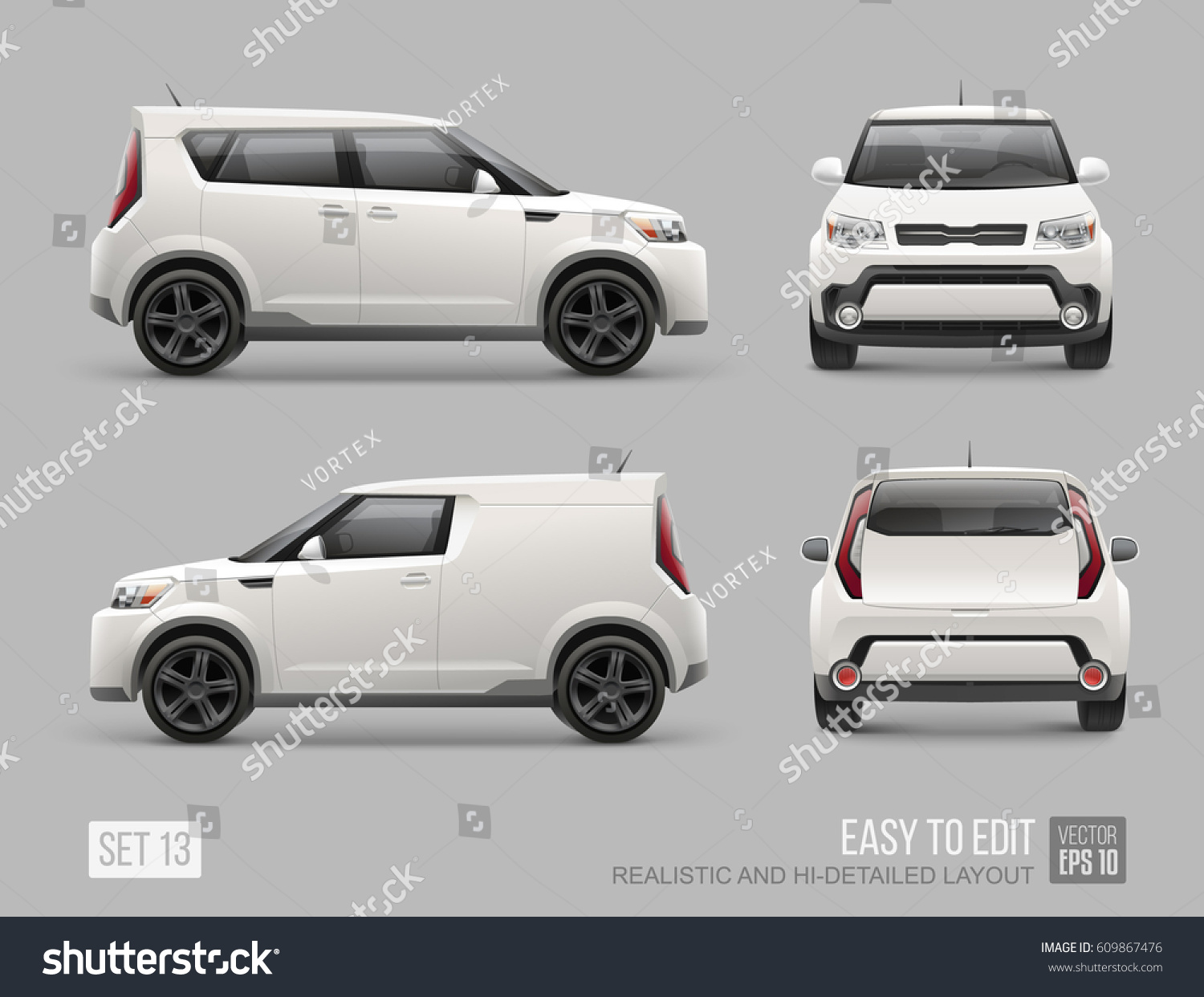 Vehicle Template - Constes.com