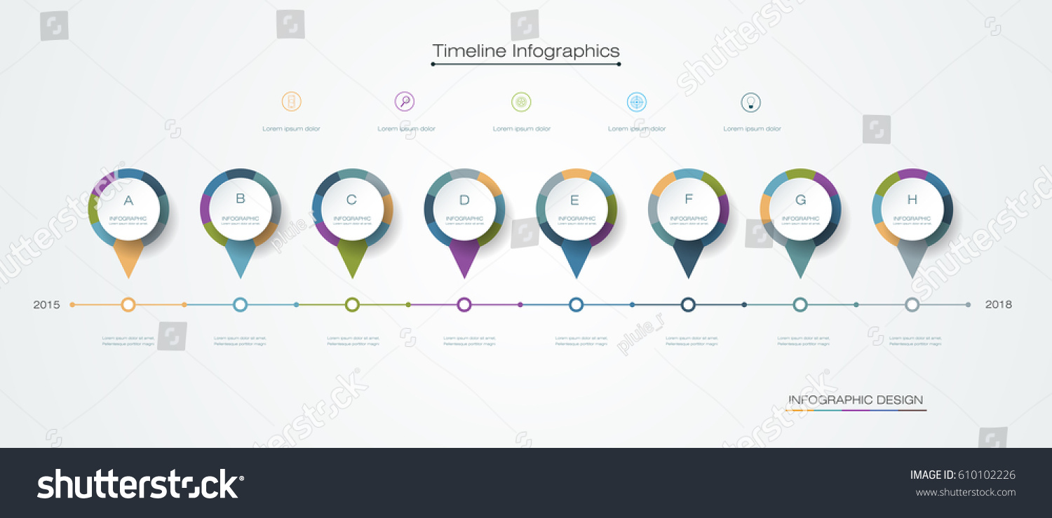 business plan timeline template