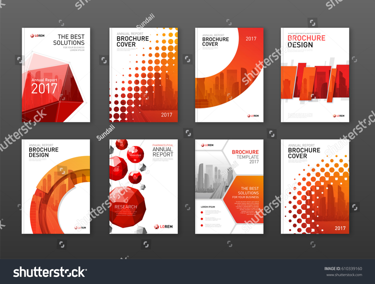 cool brochure templates - good flyer design cool and attractive flyer designs for