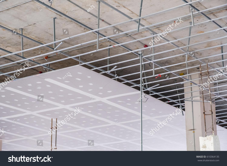 Suspended ceiling gypsum board gradschoolfairs