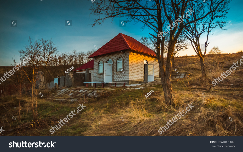 Nemirov: a selection of sites