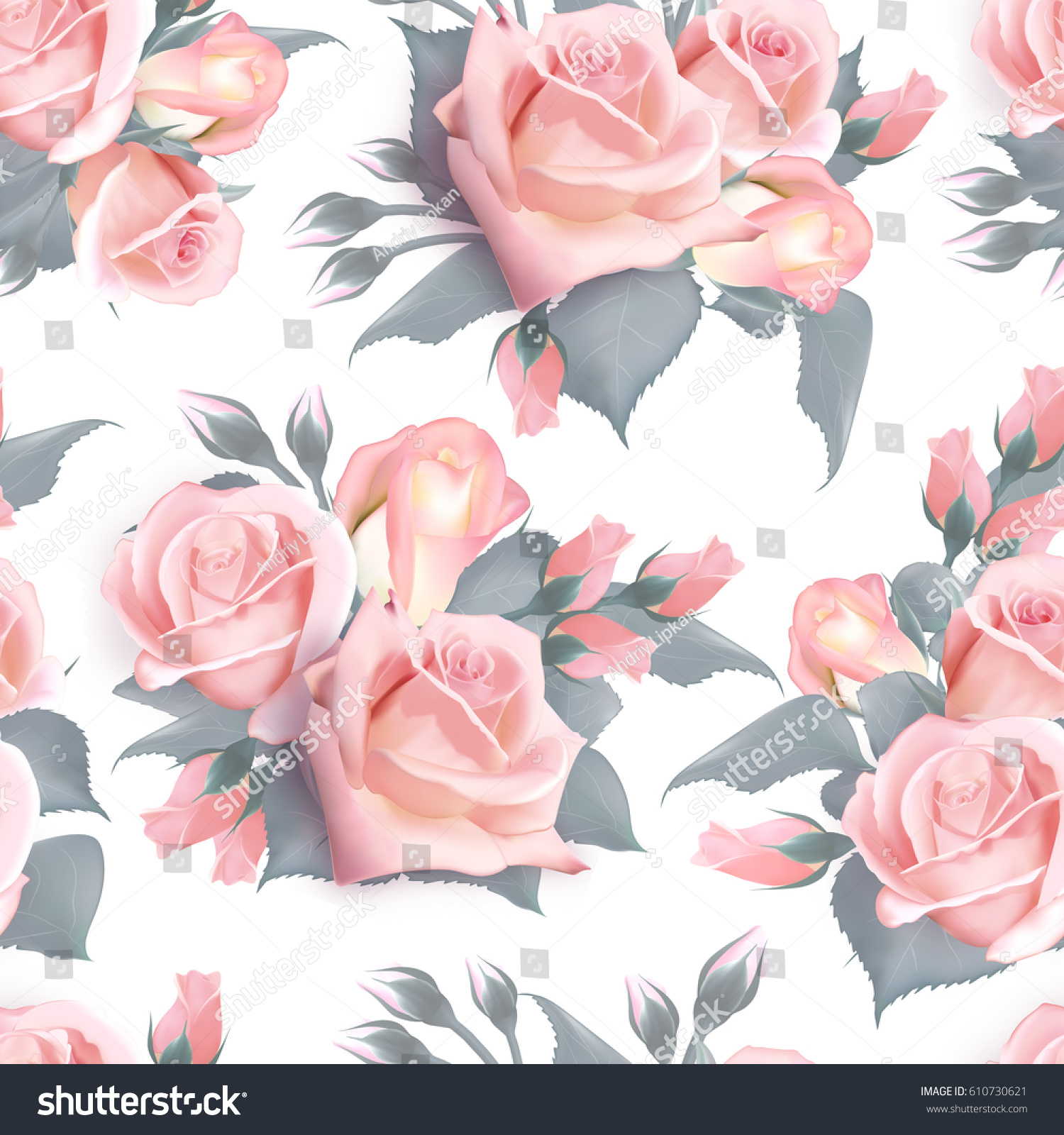 English Roses Seamless Pattern Pink Vintage Stock Photo (Photo ... on rosary garden designs, simple garden designs, small urban garden designs, small formal garden designs, no maintenance garden designs, terrace garden designs, herb garden designs, fairy garden designs, minecraft garden designs, sun garden designs, school garden designs, front garden designs, unique garden designs, small garden fence designs, country garden designs, bamboo garden designs, amazing garden designs, outdoor garden designs, back garden designs, witch garden designs,