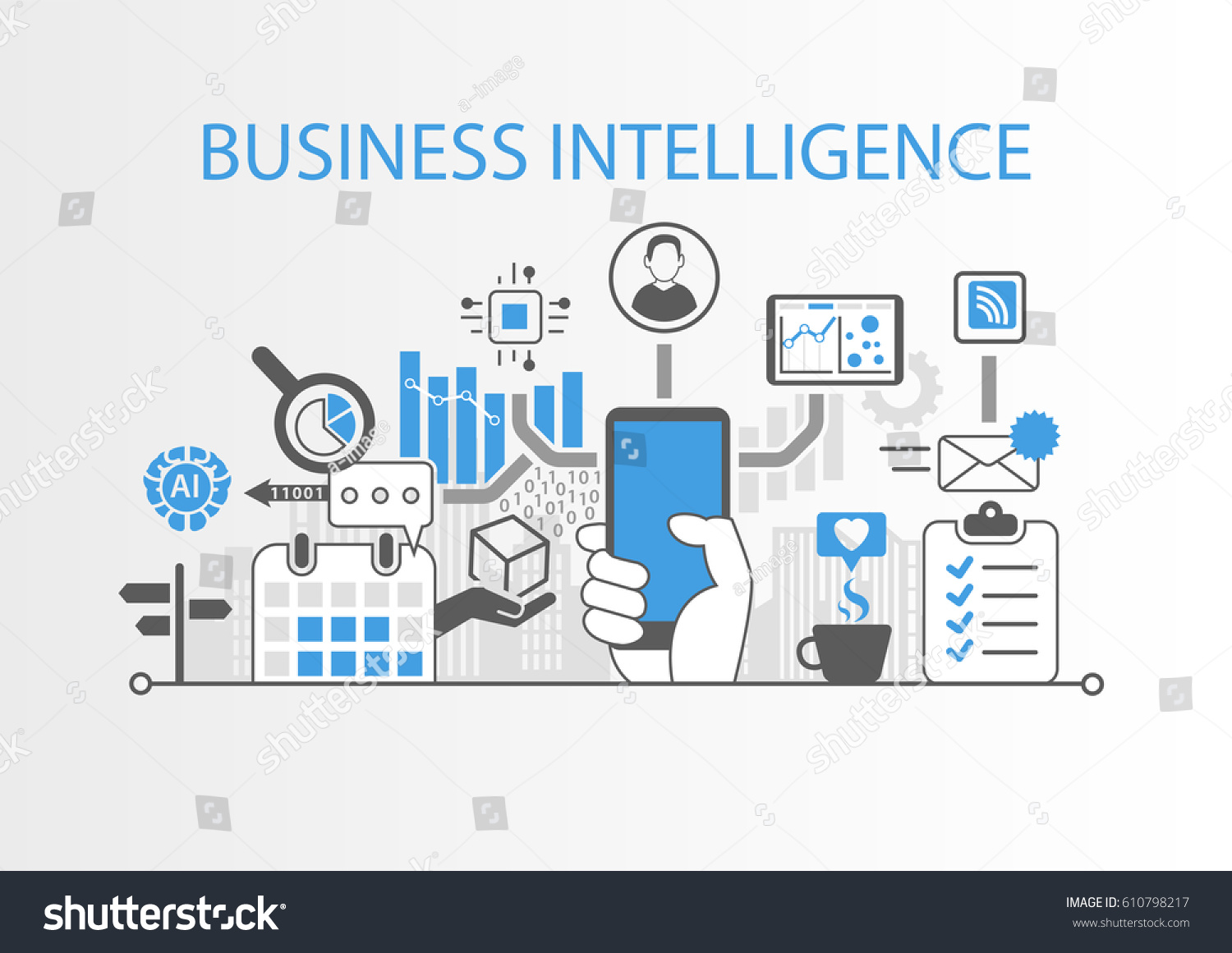 Business Intelligence Concept Vector Background. Locksmith Beverly Hills Ca Master In Banking. Time Warner Home Security Elmah Log Analyzer. Divorce Lawyers In Oregon Online College Ohio. Best Way To Find Out Credit Score. Allergic Asthma Treatments Solar Panel Texas. Deferred Variable Annuity Calculator. Lutheran Church Charities Sl3000 Tape Library. First Time Home Buyer Ohio Settling Irs Debt