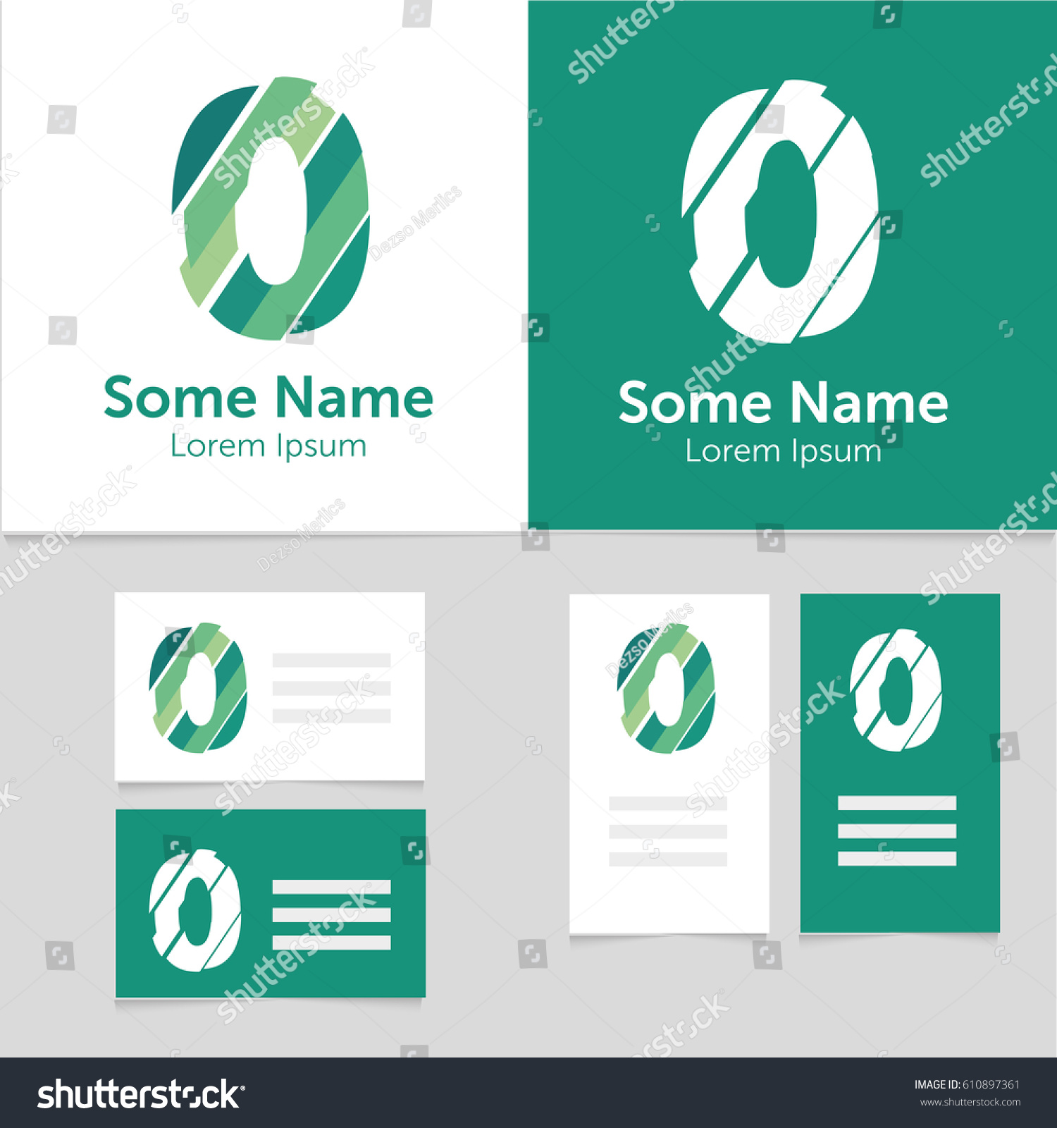 Business card number images free business cards usc marshall business cards image collections free business cards business card number images free business cards magicingreecefo Gallery