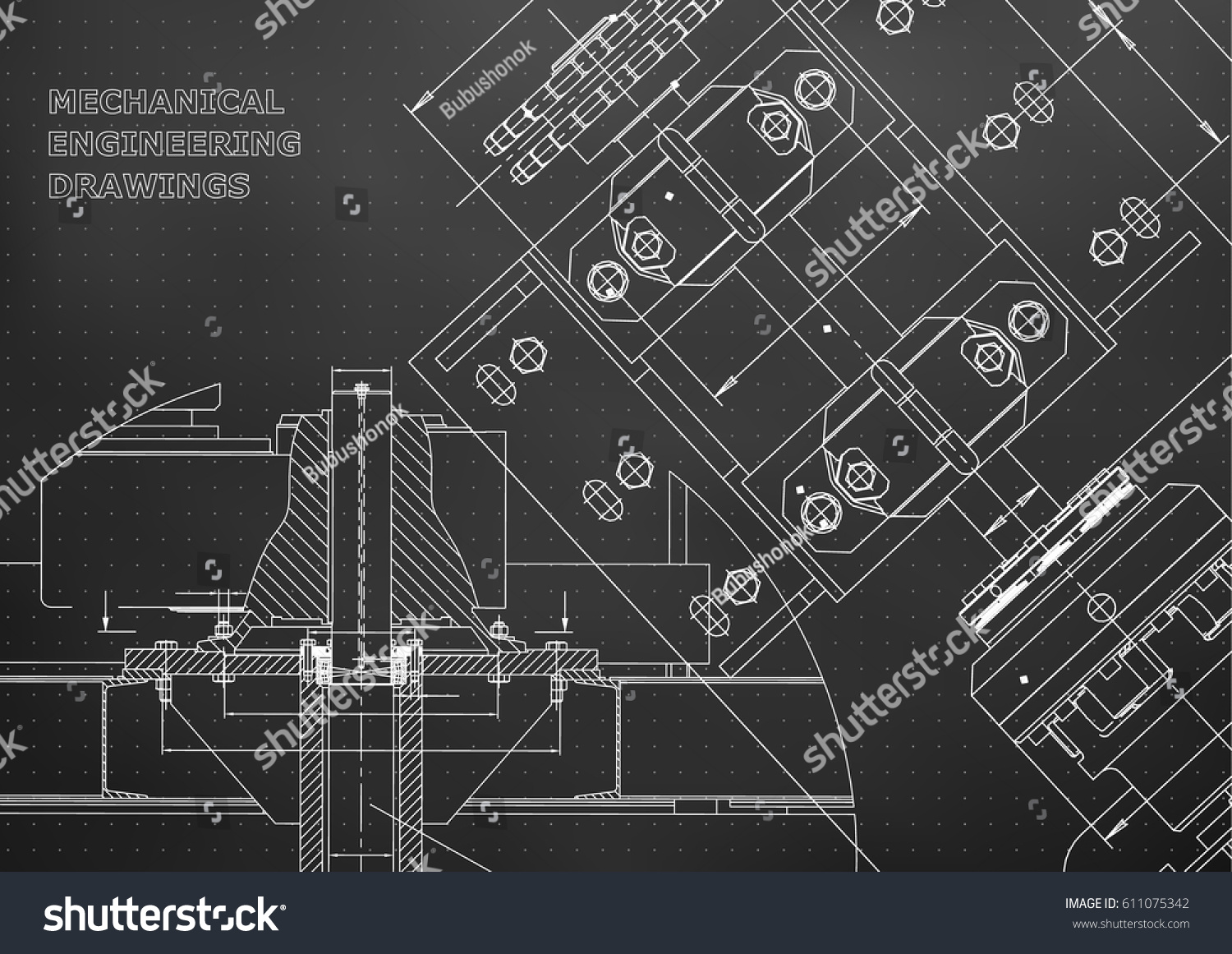 The blueprint drawings keith haring image collections blueprint blueprint background malvernweather Image collections