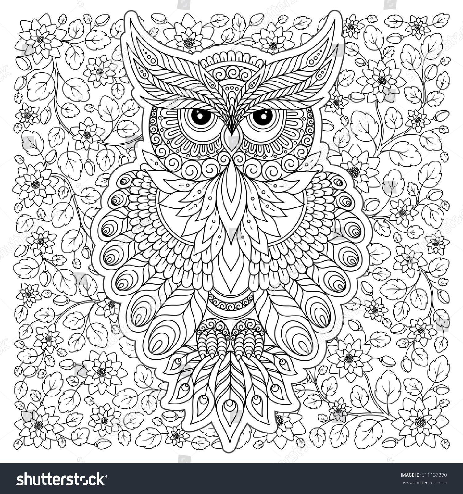 older children coloring pages - photo#48