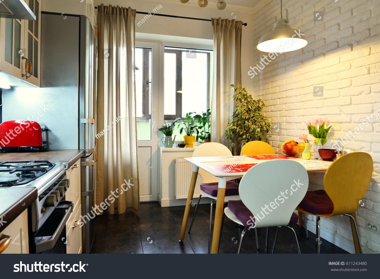 Landelijke Keuken Gordijnen : Stijl uw keuken met keukengordijnen u keuken kampioen