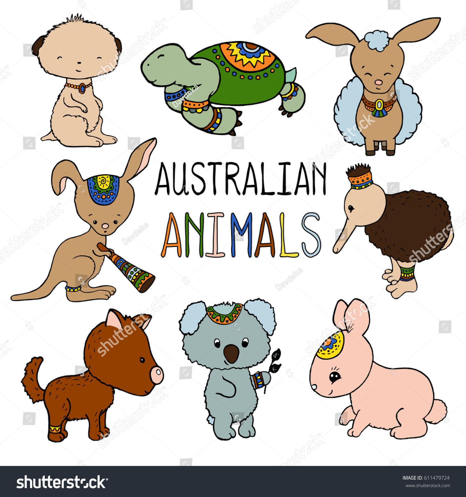 online image   photo editor shutterstock editor australian clip art free australia clipart